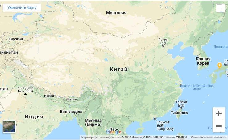 Картинки по запросу карта Китай срединное государство