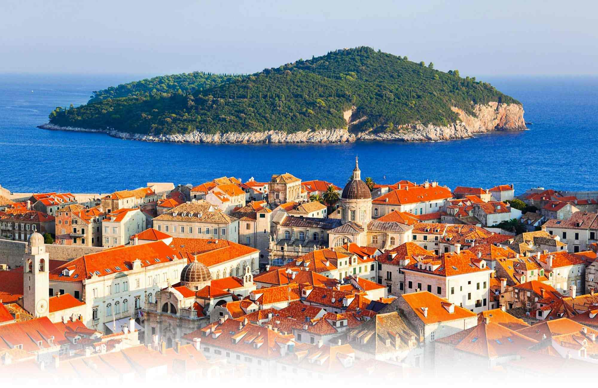 Картинки по запросу Горящие туры в Хорватию
