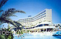 Кипр самые дорогие отели