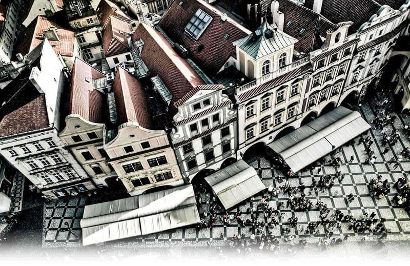 Публичное унижение в чехии фото 586-610