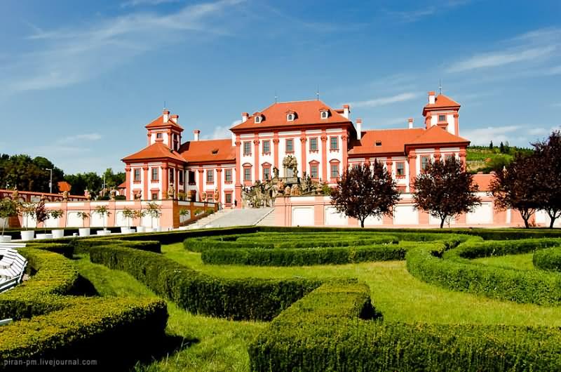 Отдых и лечение в Белокурихе официальный сайт отеля