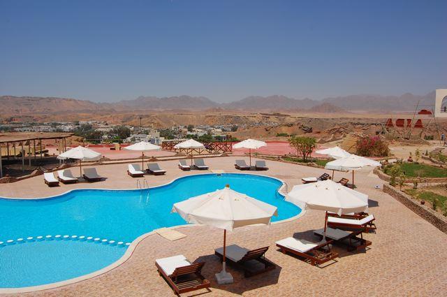 фото отеля AIDA HOTEL (Египет).  Закрыть.