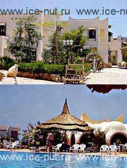 club el faraana египет шарм отзывы об отеле описание отеля:
