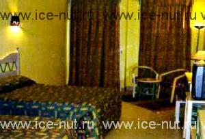 Отеле hauza beach 5 шарм эль шейх египет