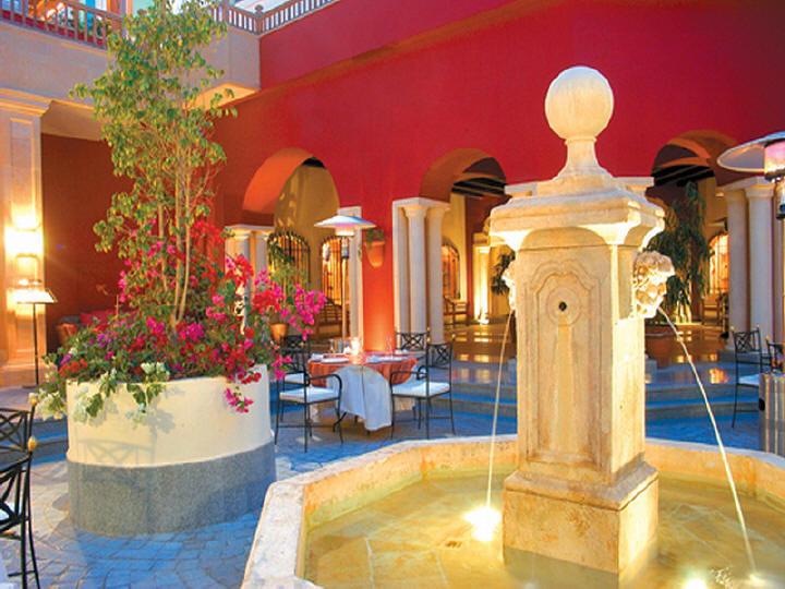 Отель savoy 5 савой египет шарм эль