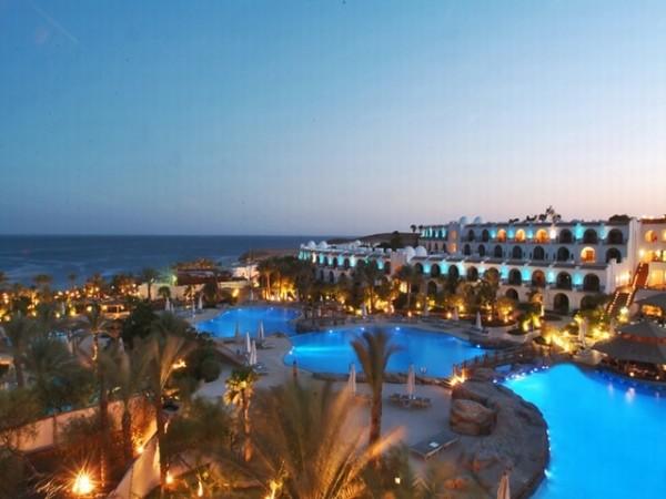 Отель египет секс