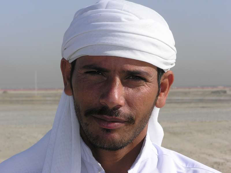 Арабы ебут славянок фото 380-252