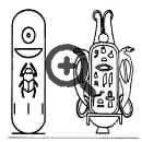 Имя Фараона Тутанхамона египетскими иероглифами. Происхождение имен и названий Египта