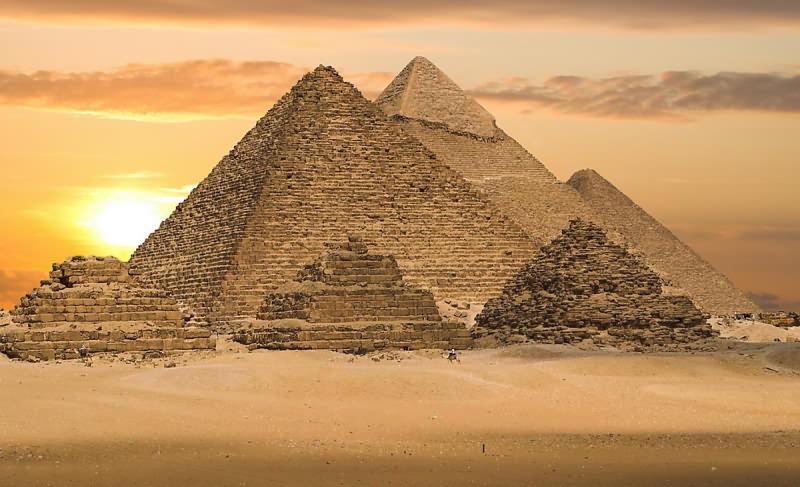 egypt0330402.jpg
