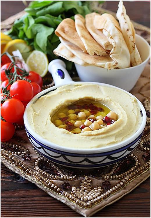 Картинки по запросу фото завтрак арабский