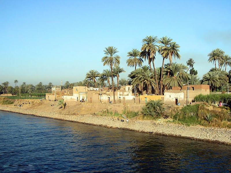 river nile Who offers the best nile river cruise avalon waterways, uniworld boutique river cruise collection or viking river cruises.