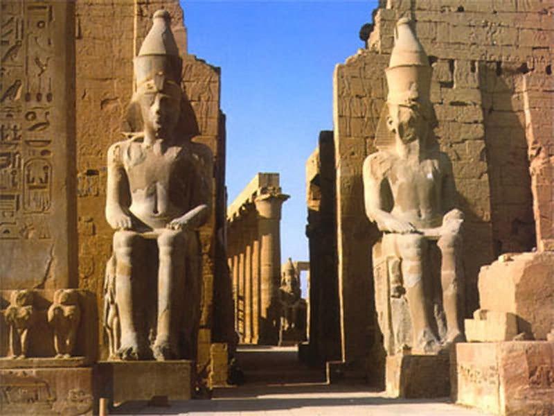 картинки египта древнего