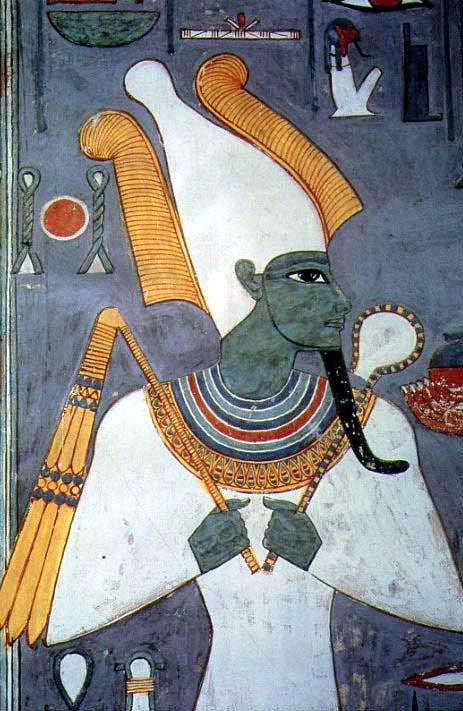 Osiris Скачать Игру - фото 6