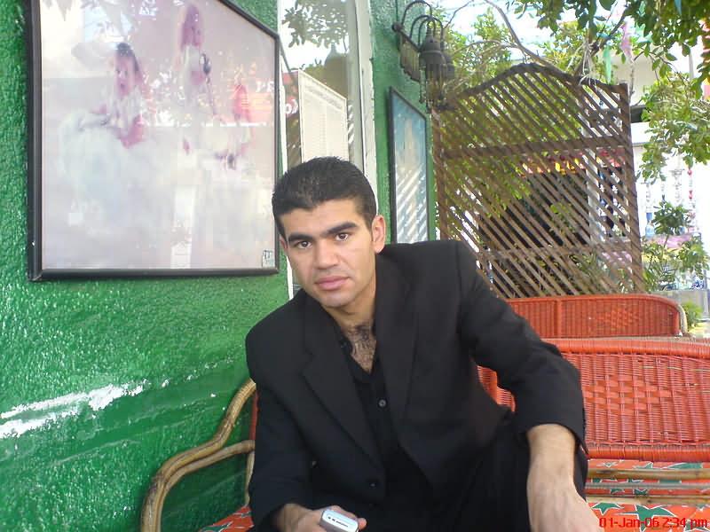 одна пара снела секс на камеру в египте