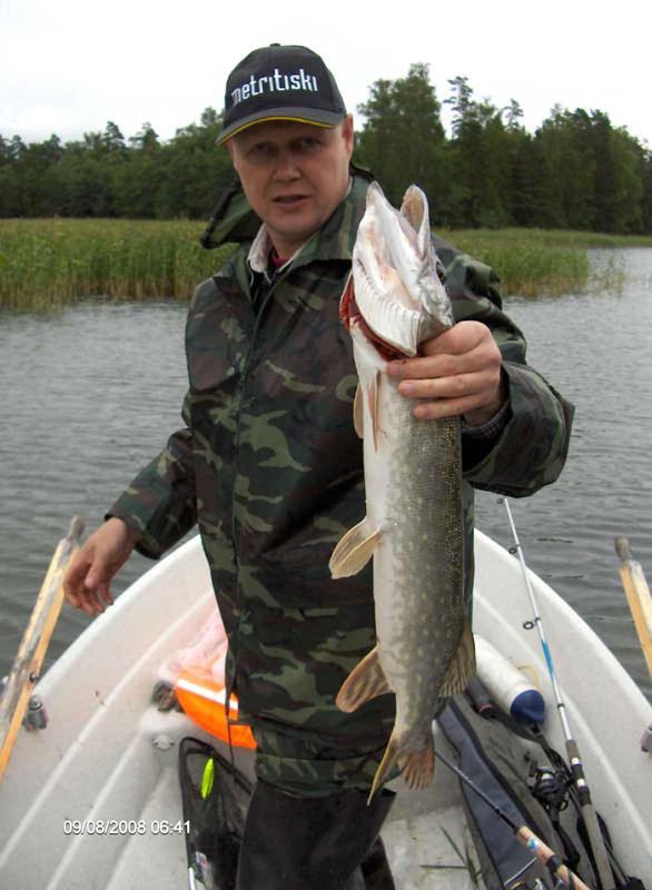 видео про рыбалку в самаре