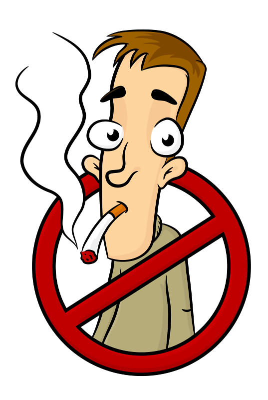 """Альянс """" Новости """" Всемирный день против курения"""