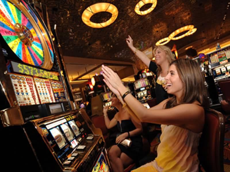 Хочу основать казино игровые автоматы игра на виртуальные фишк