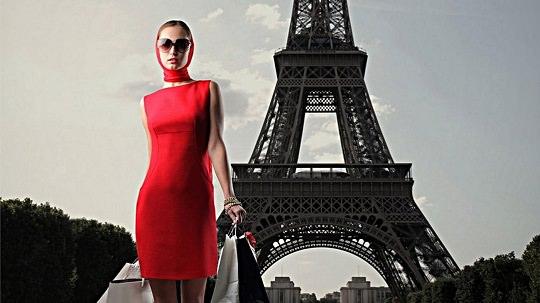 Картинки по запросу француженка