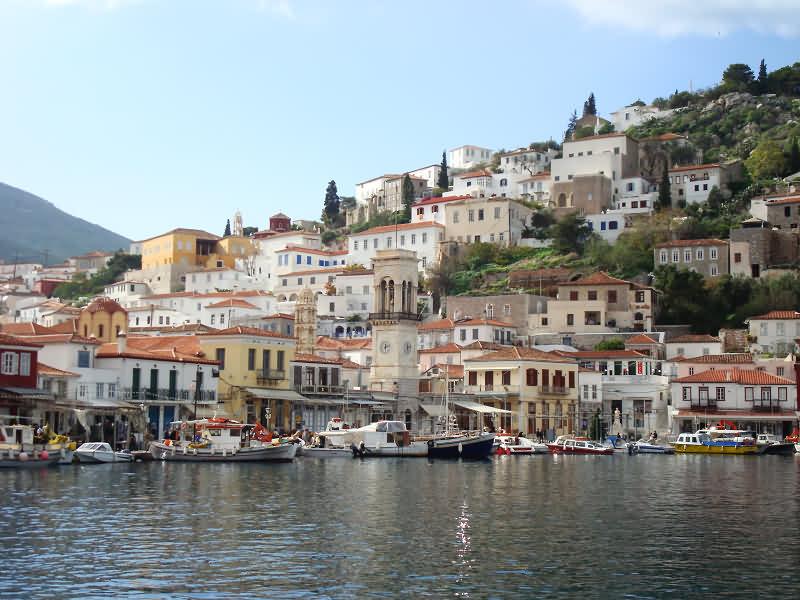 Полуостров кассандра греция недвижимость