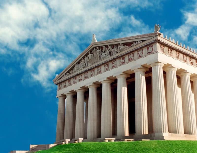 Картинки по запросу греция фото достопримечательности
