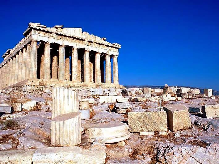 http://www.ice-nut.ru/greece/greece07701.jpg