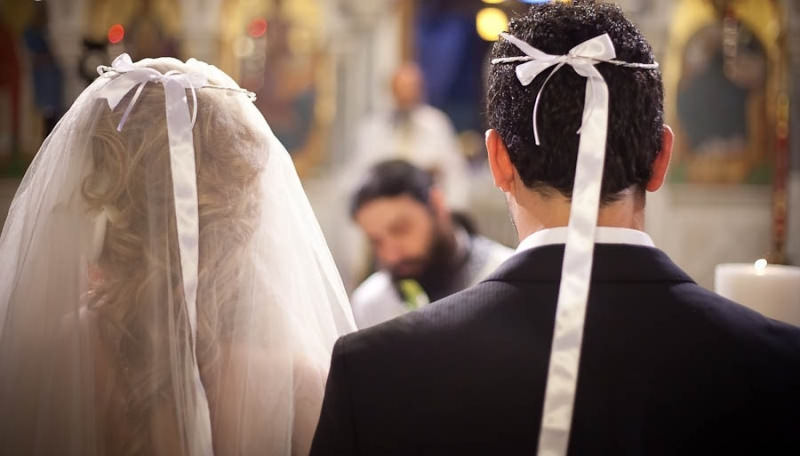 Свадебные песни греческие