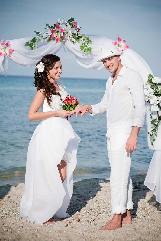 Картинки свадебные пары