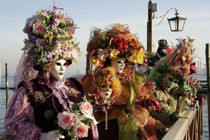 Картинки по запросу карнавал в греции