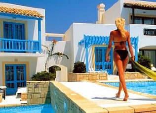 Горящие туры на Кипр 2 16 – Цены, путевки на отдых на