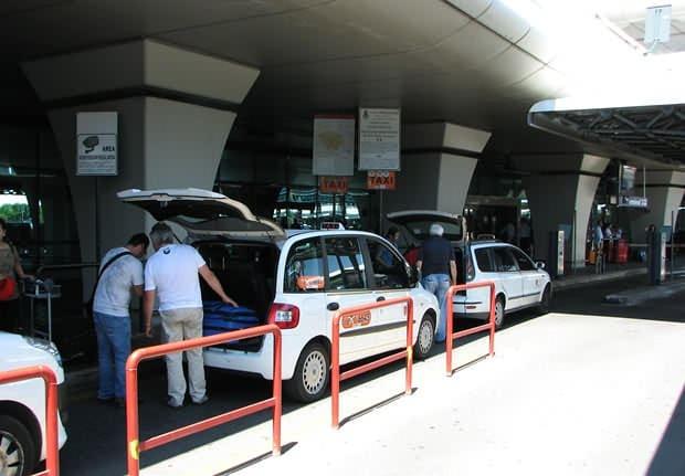 Рим схема аэропорта - На сайте Вы найдете только лучшие и бесплатные программы 2008-2009 годов.