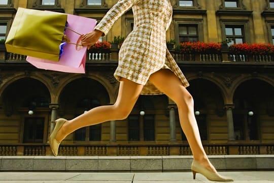 Картинки по запросу шопинг в италии