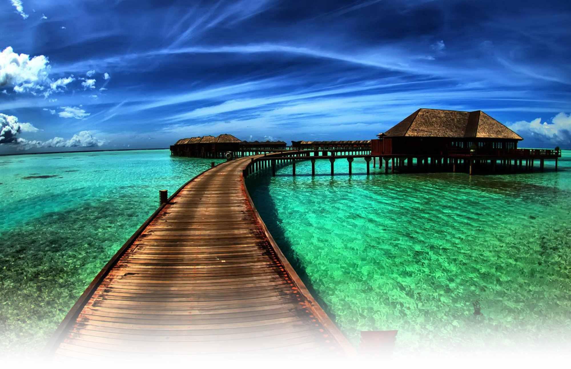 Мальдивы цена путевки на двоих
