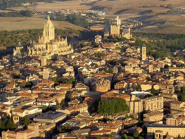 Город и провинция испании 10 рублей читинская область 2006 цена