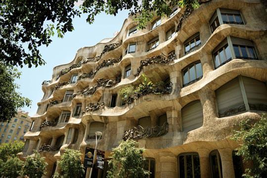 Кто купил дом в испании недорого