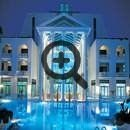 Особенности бронирования испанских отелей
