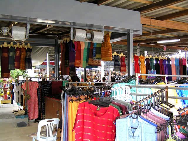 Popular posts.  Сумки.  Интернет-магазин модных женских сумок, мужских...