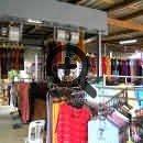 Одежда. Покупки и сувениры из Таиланда