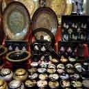Керамика. Покупки и сувениры из Таиланда