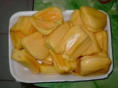 http://www.ice-nut.ru/thailand/thai04409