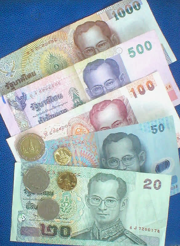 Обмен электронных валют- zismobiz
