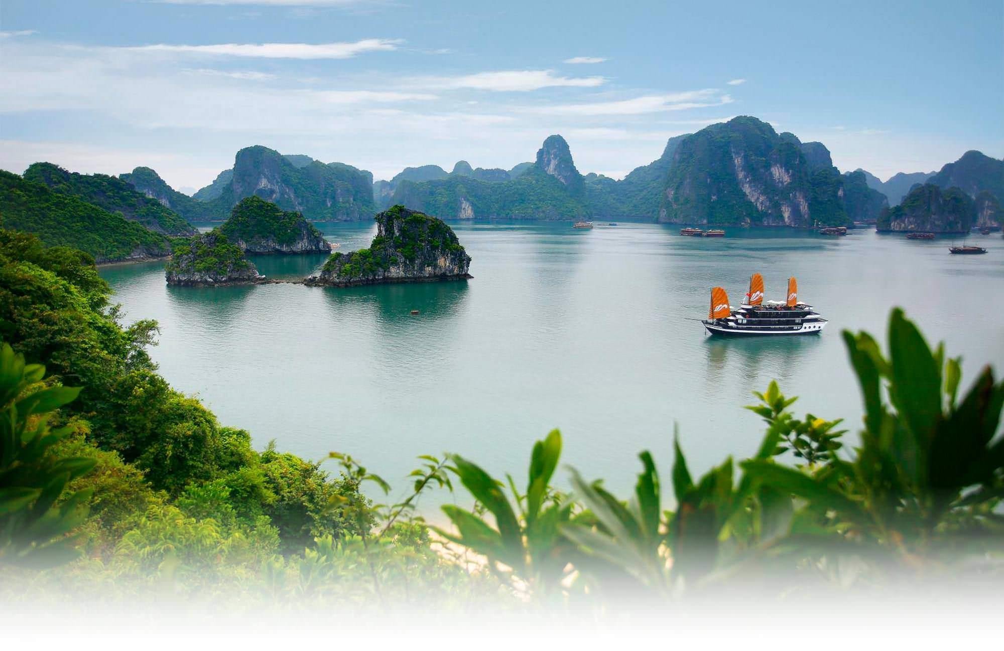 Картинки по запросу вьетнам отдых