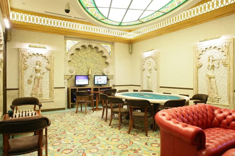 Казино intercontinental в хургаде турниры по покеру на русском языке смотреть онлайн
