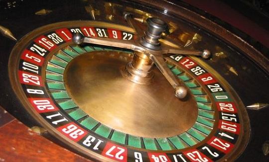 Куда поехать поиграть в казино игровые автоматы columbus секреты