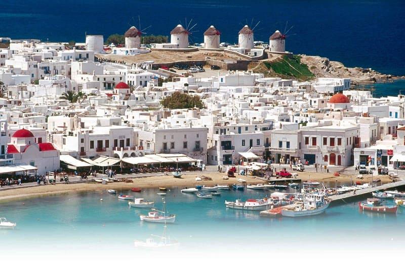 """Результат пошуку зображень за запитом """"Афины, Греция"""""""