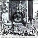 Зевс-Религия Греции