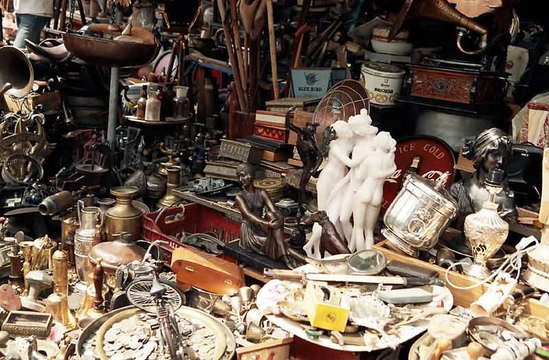 бесплатные объявления посмотреть какие старинные вещи покупают фото прекрасным амстердаме