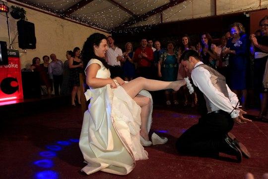 Обычаи и традиции испанцев
